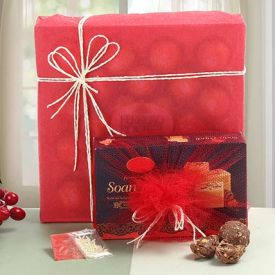 classy bhai dooj gifts