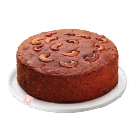 Snplum cake