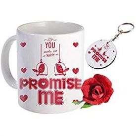 Promise day Combo Gift