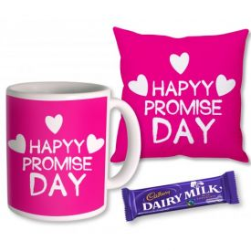 Promise Day Best Combo