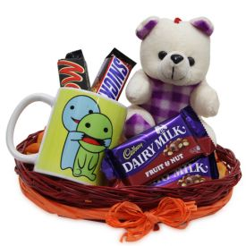 Best Gifts Hamper