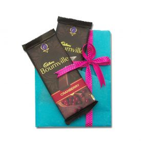 Bournville Gifts