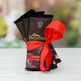 Bournville Arrangement