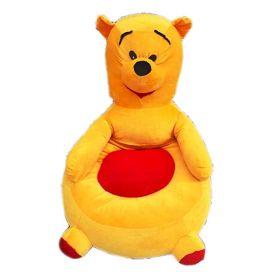 Baby Pooh Seat