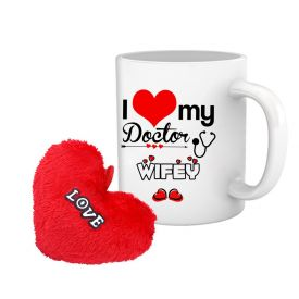 Doctor Day Gift for Wife