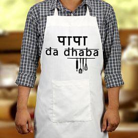 PAPA da dhaba