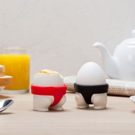 Summo Eggs Holder