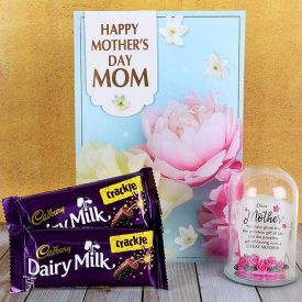 Best Mothers Day Combo