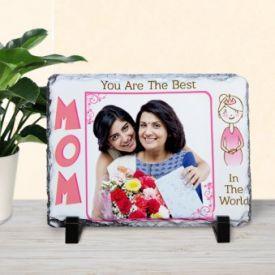 Forever My Best Friend Mum
